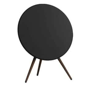 Bang & Olufsen Beoplay A9 4th Gen (with the Google Assistant)