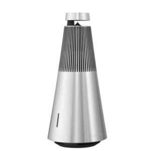 Bang & Olufsen BeoSound 2 with the Google Assistant